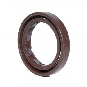 China hydraulic vane pump oil seal high pressure oil seal 8*16*9 on sale