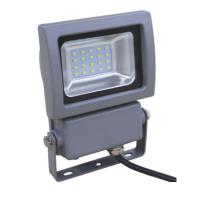 Outdoor led flood light 20w led spotlight energy saving DC12V or AC100-240V