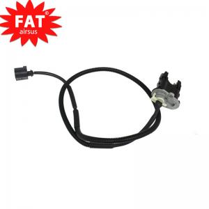 China Netural Packing Steering Angle Sensor For SKODA / SEAT / VW  OEM 6Q1423291D on sale