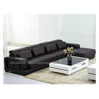 China corner leather sofa,poltrona inflavel,armchairs,modern leather sofas,recliner leather sofa on sale