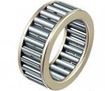 needle roller bearings  custom bearing cage manufacturers FITYOU  needle roller bearings china supplier