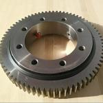 Rothe Erde slewing bearing, slewing ring manufacturer, turntable bearing for machinery swing bearing