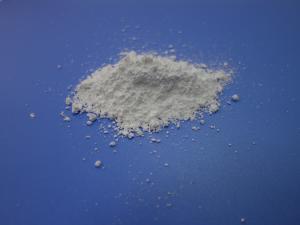 China Water Treatment Barium Carbonate Powder Moq 1 Ton Industry / Food Grade on sale