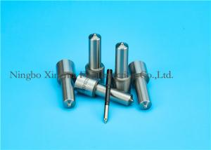 Bosch Spray Diesel Fuel Fuel Injector Parts Strong Technical