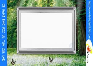 China Energy Saving 2520lm 36 Watt LED Ceiling Lights For Homes / LED Slim Panel Light on sale