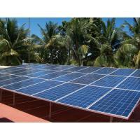 photovoltaic solar panels 310watts solar panel wholesale