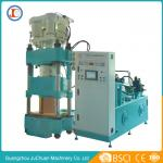 High Performance Standard Tyre Making Machine , High Output Tire Building Machine