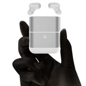 China  True Wireless Earbuds Bluetooth Earphone Sport Earphones Handsfree Fone De Ouvido Audifonos Noise Canceling Auricular Px X2t          on sale