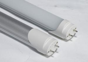 China 5W SMD 3528 Led T8 Tube Light , Commercial Indoor Lighting on sale