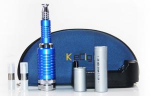 China k100 vaporizer ecig empire K100 E-Cigs Cartomizers High Quality clearomizer k100 on sale