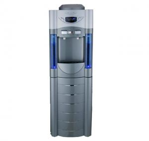 China 9-stage Bio Energy Alkaline Water Purifiers Machine System for home on sale