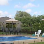frameless glass railing swimming  pool fence stainless steel square spigot for sale