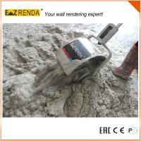 China Walking Behind Electric Cement Mixer with Li battery mix CE / Patent / PCT on sale