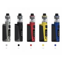 Authentic Joyetech eVic Primo Mini Starter Kit with 80W eVic Primo Mini battery and 4ML ProCore Aries atomizer