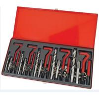 China coil Screw Thread Repair Kits on sale