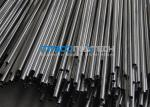 S30908 / S31008 Stainless Steel Hydraulic Tubing Size 9.53*8 BWG With Bright Annealed Surface
