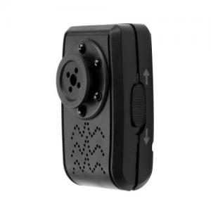 China Mini DV T5 HD 1080P Button Digital Video Recorder Camera Camcorder Motion Detection / Night Vision on sale