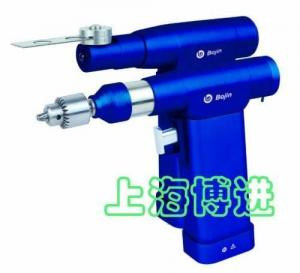 China Small bones surgical power tools on sale