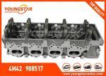Culasse de moteur pour le petit galop 3.0tdi ME204399 AMC 908517 de MITSUBISHI 4M42