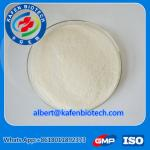 SARM Raw Powder RAD-140 RAD140 Testolone Powder CAS118237-47-0