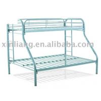 xinfa BED 119 metal bunk bed