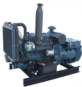 China 10kva kubota engine silent 8kw diesel generator on sale