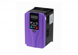 China 3 phase 0.75 to 5.5 kw Frequency Inverter Drive For Wood Veneer Peeling Lathe on sale