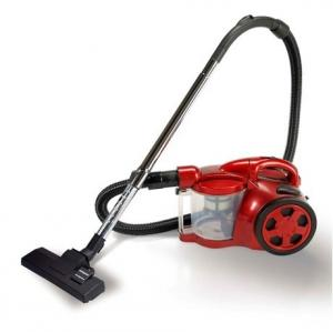 China EMVC52 /bagless vacuum cleaner/cyclone vacuum cleaner/3L Dust Capacity on sale