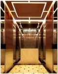Safe and best quality passenger elevator with cheap price