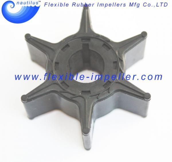 Sierra Impeller 18-3065 Replaces Yamaha 6L2-44352-00-00