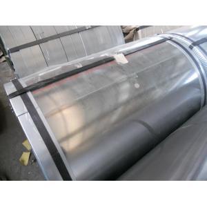 China SGCD (DX52D + Z) bobine en acier galvanisée d'immersion chaude 0.14mm - 1.2mm, Z80 - Z180 on sale