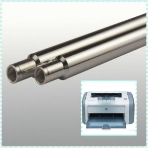 China Aluminum / Aluminium Alloy 6000 Series Extrusion OPC Pipe / Tube , Aluminum Round Tube on sale