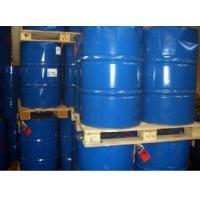 Tert-butyl Acetate, CAS No. 540-88-5, Acetic Acid 1