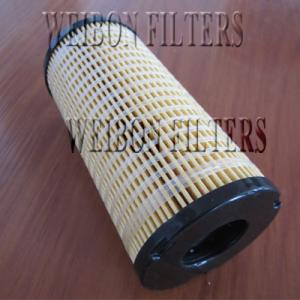 China CATERPILLAR Fuel Filter 26560201 1R1804 1R-1804 4224811M1 184223 32/925423 on sale