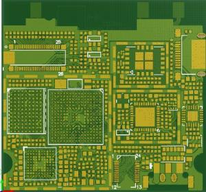 hdi printed circuit board assembly 8 layers for mobile phone cellhdi printed circuit board assembly 8 layers for mobile phone cell phone with
