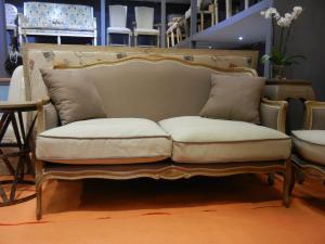 Furniture Store: Online in Pakistan - Darazpk