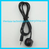 IR Receiver Extender Cable for DVD TV Air-condition Voice Box