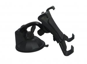China GPS & Tablet PC Windscreen Car Suction Holder Stand for Asus Fonepad Samsung P600 on sale