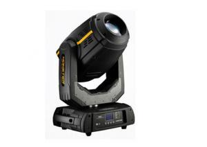 China High brightness Osram 280W 10R  Wash Spot Beam Moving Head Light fot Live Stages on sale