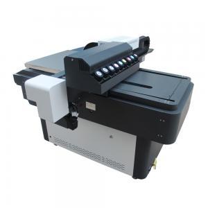 China Neon uv led printer uv led lamp for printer uv flatbed printer konica on sale
