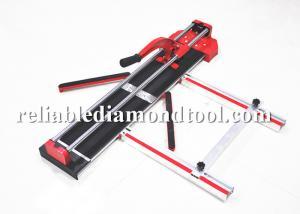 China Laser Line Hand Tile Cutter  / Floor Tile Cutter For Cutting Porcelain Tile on sale