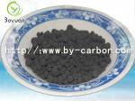 China Spherical Activated Carbon wholesale
