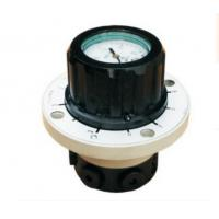 China Isolator Type Muliti Circuit Differential Pressure Gauge Switch Hydraulic MS2A on sale