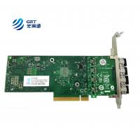 GRT Brand new wired NIC Intel xl710 Quad 4 port pci lan card 10g Network Interface Card