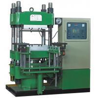 1200mm F-B YQ 32-800 8000 KN Hydraulic punch Press brake Machine cnc machinery
