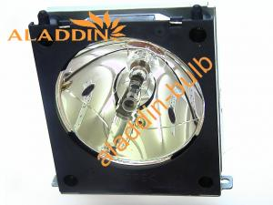 China HITACHI DT00191 projector replacement bulbs , CP-L955 CP-X955 movie projector lamp on sale