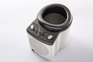 China Cofee Tea Beverage Cooler Warmer for Baby Care Milk Mom Using Product on sale