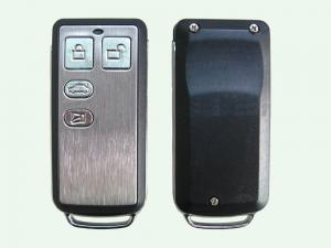 China Keylee Entry Remote Duplicator for Home Alarm 4 Buttons (R083) on sale