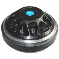 Raw Pro Audio Replacement Speakers 80W Titanium Kapton 51.3mm 134*75MM