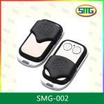 SMG-002 2015 el 433mhz más nuevo que aprende/control remoto del código del balanceo